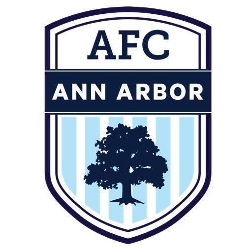 AFC Ann Arbor mediamlivecomannarbornewssportsimpactphotoa