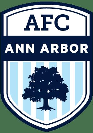 AFC Ann Arbor AFC Ann Arbor Hire Eric Rudland As New Head Coach Soccer4Minet