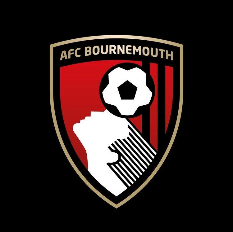 A.F.C. Bournemouth httpslh4googleusercontentcomyGo12WrsaoAAA