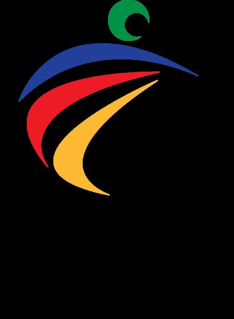 AFC Challenge Cup httpsuploadwikimediaorgwikipediaenthumb2