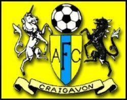 A.F.C. Craigavon btckstorageblobcorewindowsnetsite3417Panelm