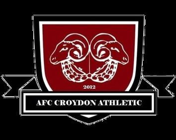 AFC Croydon Athletic httpsuploadwikimediaorgwikipediaen116AFC