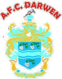 A.F.C. Darwen httpsuploadwikimediaorgwikipediaen778AFC