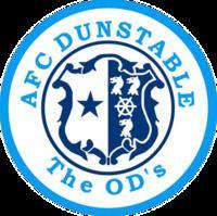 AFC Dunstable httpsuploadwikimediaorgwikipediaenthumb5