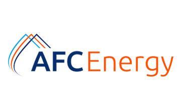 AFC Energy wwwafcenergycomwpcontentuploads201603afcl