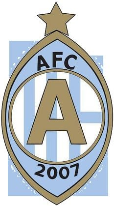 AFC Eskilstuna httpsuploadwikimediaorgwikipediaenddeAFC