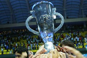 AFC Futsal Championship futsalcship300x200635756603378804002jpg