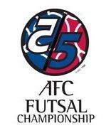 AFC Futsal Championship httpsuploadwikimediaorgwikipediaenee9AFC