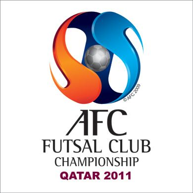 AFC Futsal Club Championship Futsal Planet