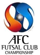 AFC Futsal Club Championship httpsuploadwikimediaorgwikipediaen882AFC