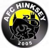 A.F.C. Hinksey httpsuploadwikimediaorgwikipediaenthumbb