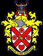 A.F.C. Hornchurch httpsuploadwikimediaorgwikipediaenthumbe