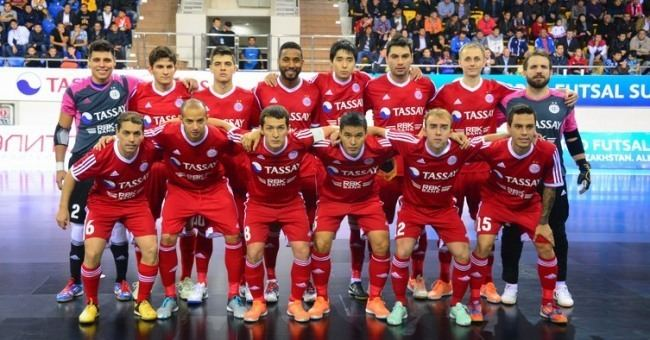 AFC Kairat ALMATYEQUIPEjpg