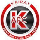 AFC Kairat httpsuploadwikimediaorgwikipediaenbb1AFC