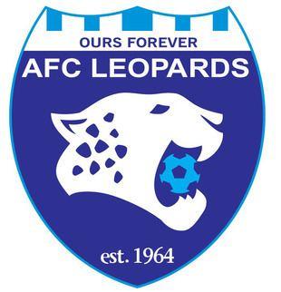 A.F.C. Leopards httpsuploadwikimediaorgwikipediaen993AFC