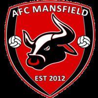 A.F.C. Mansfield httpsuploadwikimediaorgwikipediaenthumba