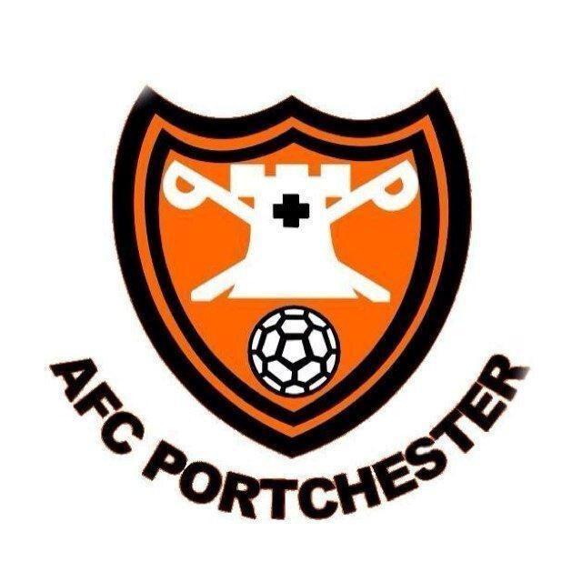 A.F.C. Portchester httpspbstwimgcomprofileimages5601279762352