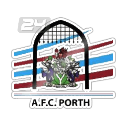 AFC Porth Wales AFC Porth Results fixtures tables statistics Futbol24