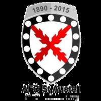 A.F.C. St Austell httpsuploadwikimediaorgwikipediaenthumb4