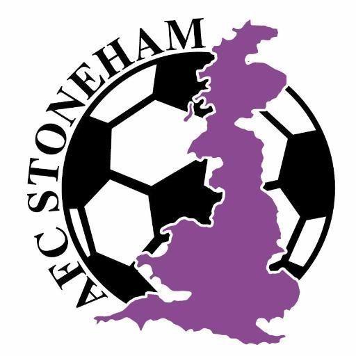 A.F.C. Stoneham httpspbstwimgcomprofileimages7061953154063