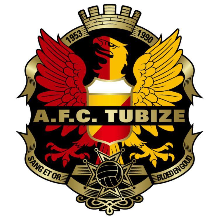 A.F.C. Tubize httpsuploadwikimediaorgwikipediacommonsff