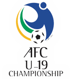 AFC U-19 Championship AFCU19Championship Oman Football Association