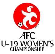AFC U-19 Women's Championship httpsuploadwikimediaorgwikipediaen995AFC
