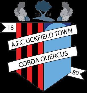 A.F.C. Uckfield httpsuploadwikimediaorgwikipediaencc0AF