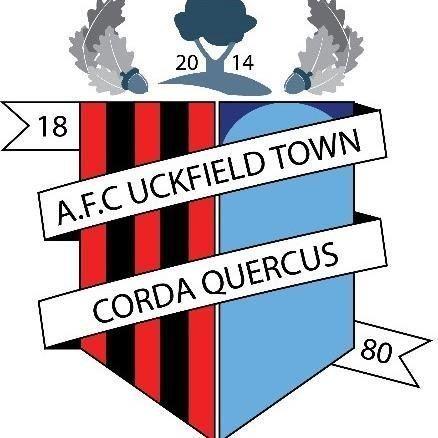 A.F.C. Uckfield Town httpspbstwimgcomprofileimages4977628945413