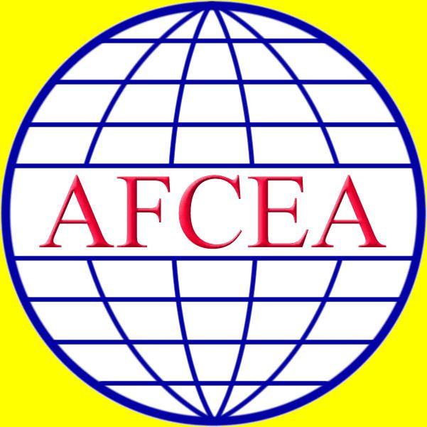 AFCEA wwwafceaorgcontentsitesallthemessubmergeim