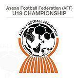 AFF U-19 Youth Championship httpsuploadwikimediaorgwikipediaenthumbe