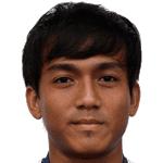 Affize Faisal Mamat cacheimagescoreoptasportscomsoccerplayers15