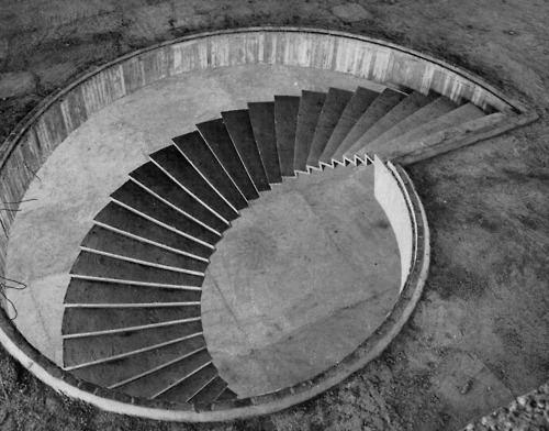 Affonso Eduardo Reidy going up architecture affonso eduardo reidy brazil