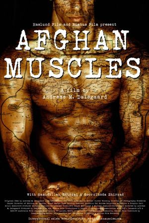 Afghan Muscles Afghan Muscles Watch Documentary Online for Free