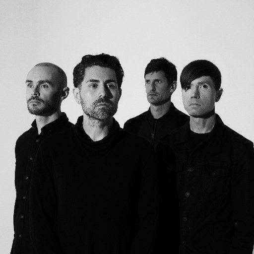 AFI (band) httpspbstwimgcomprofileimages7918542110549