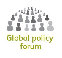 AFI Global Policy Forum