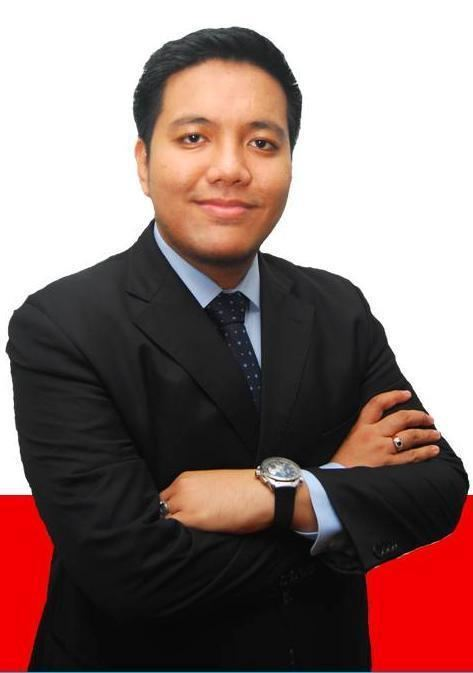 Afif Bahardin Fazallah Pit Selangorkini Page 205