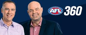 AFL 360 httpsfoxsportsatnewscorpaufileswordpresscom