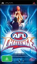 AFL Challenge httpsuploadwikimediaorgwikipediaen88eAfl