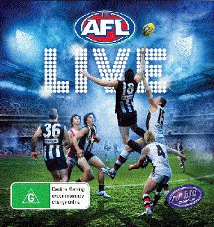 AFL Live httpsuploadwikimediaorgwikipediaen994AFL