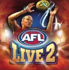 AFL Live 2 httpsuploadwikimediaorgwikipediaen994AFL