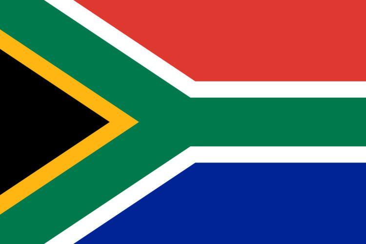 AFL South Africa