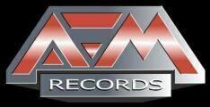 AFM Records httpsuploadwikimediaorgwikipediaendd2AFM
