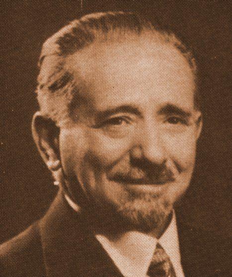 Afonso Costa Afonso Costa