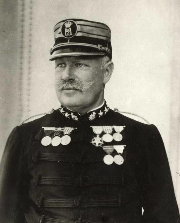 Afonso, Duke of Porto httpsuploadwikimediaorgwikipediacommons99