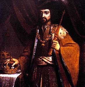 Afonso V of Portugal