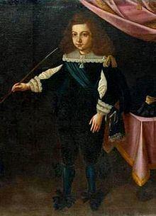 Afonso VI of Portugal httpsuploadwikimediaorgwikipediacommonsthu