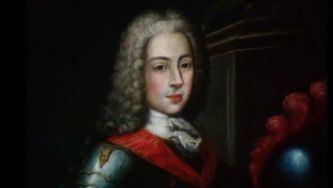 Afonso VI of Portugal D Afonso VI o monarca doente