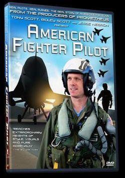AFP: American Fighter Pilot httpsuploadwikimediaorgwikipediaenthumbc