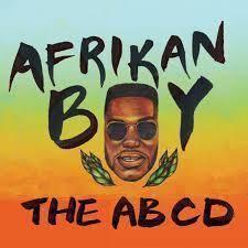 Afrikan Boy httpspbstwimgcommediaBvTja2kIEAATfdDjpg